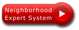 Nieghborhood Expert Program