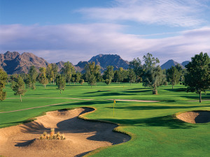 Biltmore Golf Course