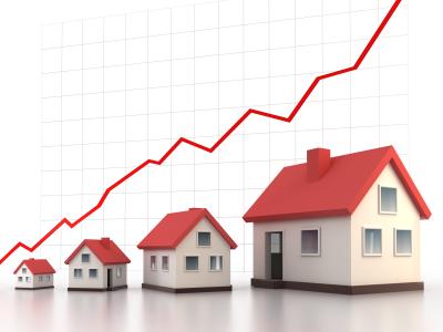 Phoenix Home Prices
